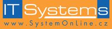 SystemOnLine